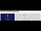 https://www.noelshack.com/2021-04-4-1611818513-screenshot-2021-01-28-ps5-fiche-technique-performances-design-manette-la-console-next-gen-de-sony-passee-au-crible.png