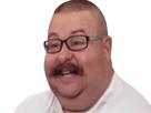 https://image.noelshack.com/fichiers/2021/04/4/1611840674-marchais-lunettes.png