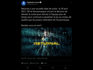 https://www.noelshack.com/2021-04-4-1611846644-screenshot-2021-01-28-playstation-france-sur-twitter.png
