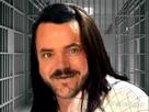 https://image.noelshack.com/minis/2021/04/5/1611959570-faceapp-1611959331318.png