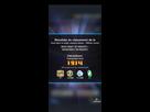 https://www.noelshack.com/2021-05-3-1612358434-screenshot-2021-02-03-07-20-35-697-com-bandainamcoent-dblegends-ww.jpg