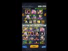https://www.noelshack.com/2021-05-4-1612441716-screenshot-20210204-132505-db-legends.jpg