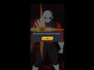 https://www.noelshack.com/2021-05-5-1612517279-screenshot-20201225-101959-db-legends.jpg