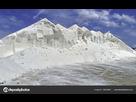 https://www.noelshack.com/2021-05-6-1612599828-depositphotos-196220850-stock-photo-white-salt-mountain-buried-saline.jpg