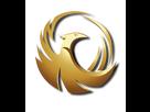 https://www.noelshack.com/2021-06-2-1612856301-logo-phc-2020-ombre.png