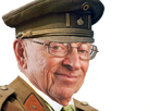 https://image.noelshack.com/fichiers/2021/06/3/1612977080-larry-officier-belge.png
