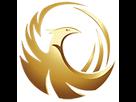 https://www.noelshack.com/2021-06-6-1613214107-logo-phc-2020-emojie.png