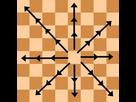 https://www.noelshack.com/2021-06-6-1613233222-move.jpg