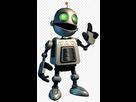 https://image.noelshack.com/fichiers/2021/06/7/1613335641-screenshot-2021-02-14-clank-recherche-google.png