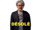 https://image.noelshack.com/fichiers/2021/07/4/1613604201-eiji-desole.png
