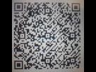 https://www.noelshack.com/2021-07-4-1613656956-20210218-145823-bis.jpg