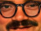 https://image.noelshack.com/fichiers/2021/07/4/1613664927-risitas-lunette-zoom-hd-v2.png