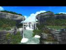 https://image.noelshack.com/fichiers/2021/07/4/1613673165-frontiergen-painted-waterfalls-screenshot-001.jpg
