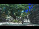 https://image.noelshack.com/fichiers/2021/07/4/1613673239-frontiergen-painted-waterfalls-screenshot-002.jpg