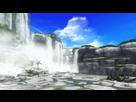 https://image.noelshack.com/fichiers/2021/07/4/1613673272-frontiergen-painted-waterfalls-screenshot-003.jpg