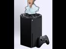 https://www.noelshack.com/2021-07-5-1613723653-image-0860284-20201120-ob-51560f-xbox-series-x-poubelle.png