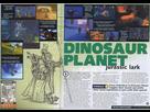 https://www.noelshack.com/2021-08-1-1613989872-dinosaurplanet-1b.jpg