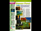 https://www.noelshack.com/2021-08-1-1613990065-scan-magazine-240-60.jpg
