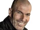 https://image.noelshack.com/fichiers/2021/08/1/1613997318-zidane.png