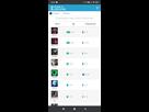 https://image.noelshack.com/fichiers/2021/08/2/1614088721-screenshot-2021-02-23-14-57-32-854-com-android-chrome.jpg