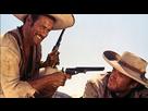 https://image.noelshack.com/fichiers/2021/08/2/1614109603-screenshot-2021-02-23-cowboy-leone-recherche-google-1.png