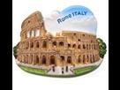 https://www.noelshack.com/2021-08-3-1614168264-colis-e-rome-italie-italien-europe-ue-r-sine-3d-toy-aimant.jpg