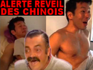 https://image.noelshack.com/fichiers/2021/08/4/1614217465-alerte-chinois6362145564435.png