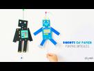 https://www.noelshack.com/2021-08-4-1614265006-des-pantins-robots-articules.jpg