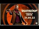 https://www.noelshack.com/2021-08-5-1614362202-deathloopxbox.jpg