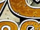 https://image.noelshack.com/fichiers/2021/09/1/1614595125-36-7o9h5ioe.png
