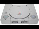 https://www.noelshack.com/2021-09-1-1614625718-console-sony-playstation.jpg