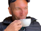 https://www.noelshack.com/2021-09-2-1614703259-1561049644-zidane-the-ecoute-ok.png