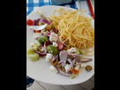 https://www.noelshack.com/2021-09-4-1614879733-salade.jpg