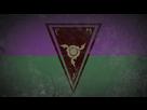 https://image.noelshack.com/fichiers/2021/09/5/1614975321-morrowind-drapeau2.jpg