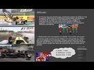https://www.noelshack.com/2021-09-7-1615104827-slide-5.jpg