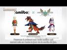https://www.noelshack.com/2021-10-1-1615217323-mh-stories-2-amiibo.jpg