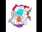 https://image.noelshack.com/fichiers/2021/10/1/1615240045-map-t1.png