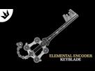 https://image.noelshack.com/fichiers/2021/10/2/1615316455-square-enix-kingdom-hearts-iii-remind-dlc-keyblade-1024x576.jpg