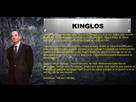 https://image.noelshack.com/fichiers/2021/10/2/1615321726-fiche-kinglos.jpg