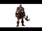 https://www.noelshack.com/2021-10-3-1615341818-d2r-barbarian.jpg