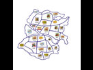 https://image.noelshack.com/fichiers/2021/10/3/1615366258-map-commerce.png