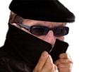 https://image.noelshack.com/fichiers/2021/10/5/1615542150-vigneron-cache.png