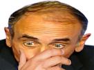 https://image.noelshack.com/fichiers/2021/10/7/1615740446-eric-zemmour-sous-le-choquent-qui-met-sa-main-devant-sa-bouche-2.png