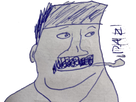 https://image.noelshack.com/fichiers/2021/11/1/1615816137-paz.png