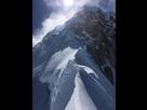 https://www.noelshack.com/2021-11-2-1615887265-haley-hunter-north-buttress-solo-2.jpg