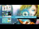 https://image.noelshack.com/fichiers/2021/11/2/1615890797-bignews-blog-game-update-121620-gnosia.jpg
