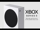 https://www.noelshack.com/2021-11-2-1615935502-xbox-series-s.jpg