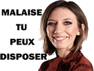 https://image.noelshack.com/fichiers/2021/11/3/1615999980-salomalaise.png