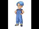 https://www.noelshack.com/2021-11-5-1616109628-trunks-nino-pelo-azul-dragon-ball-super-2029533.jpg