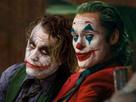 https://image.noelshack.com/fichiers/2021/11/5/1616159004-double-joker.jpg